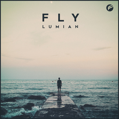 Fly by Lumian