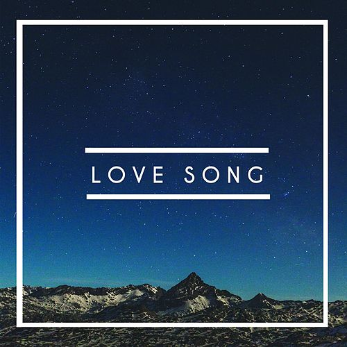Love Song by Roy Smith