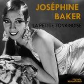 La petite tonkinoise (Remastered) by Joséphine Baker
