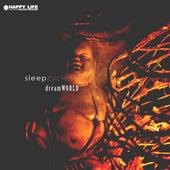 Dreamworld by Sleep Cycle