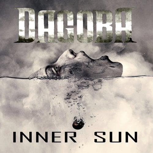 Inner Sun by Dagoba