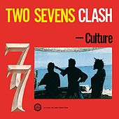 Two Sevens Clash (40th Anniversary Edition) by Various Artists