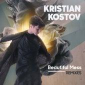 Beautiful Mess (Remixes) by Kristian Kostov
