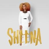 Sheena by Sheena Lee