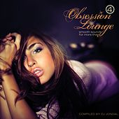 Obsession Lounge, Vol. 4 by Various Artists
