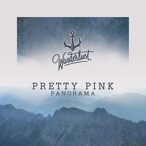 Panorama by Pretty Pink