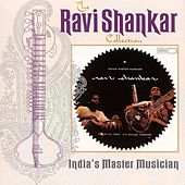 Play & Download India's Master Musician by Ravi Shankar | Napster