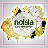 Noisia: Melbourne Edition by Various Artists