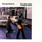 Play & Download The Other Side of Abbey Road by George Benson | Napster