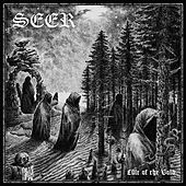Vol. III & IV: Cult of the Void by Seer