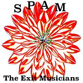 Spam by The Exit Musicians