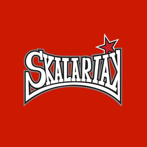 Skalariak by Skalariak