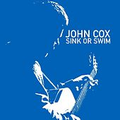 Sink or Swim by John Cox