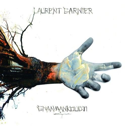 Gnanmankoudji by Laurent Garnier