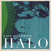 Play & Download Halo by Kate Havnevik | Napster