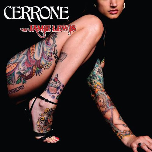 Play & Download Cerrone By Jamie Lewis by Cerrone | Napster