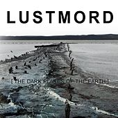The Dark Places Of The Earth by Lustmord