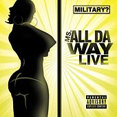 Play & Download Ms.Alldawaylive by Militant Military | Napster