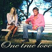 Play & Download One True Love by Valentino (Latin) | Napster