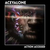 Action Accessed Remixes von Aceyalone