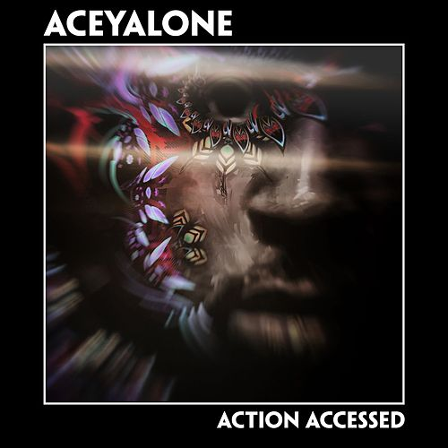 Action Accessed Remixes by Aceyalone