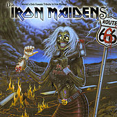 Play & Download Route 666 - Japan Edition by The Iron Maidens | Napster