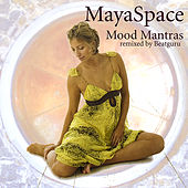 Play & Download Mood Mantras by Maya Fiennes | Napster