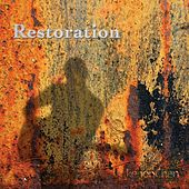 Play & Download Restoration by Kenon Chen | Napster