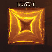 Elvis Perkins In Dearland von Elvis Perkins