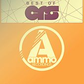 Best of CRS by Various Artists