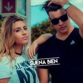 Suena Bien by Los Tres