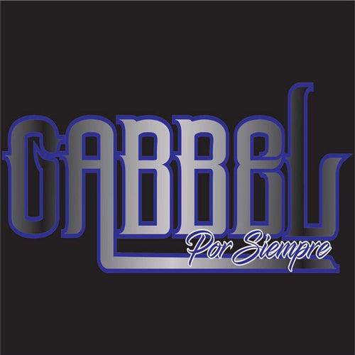 Enamorada by Grupo Gabbel