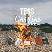 Cardiac Soundtrack by Tess