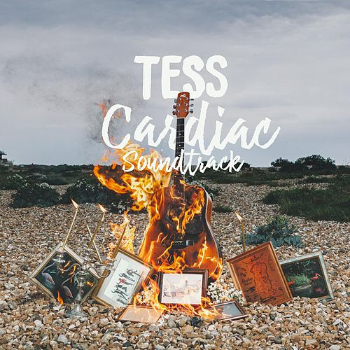 Cardiac Soundtrack by Tess