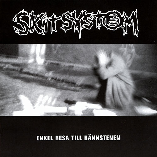 Play & Download Enkel Resa Till Rännstenen by Skitsystem | Napster