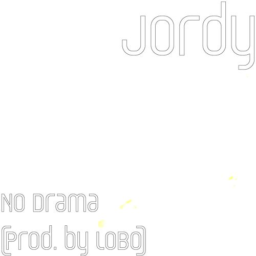 No Drama by Jordy (Bachata)