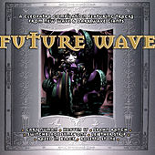 Future Wave by Various Artists