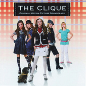 The Clique by Various Artists