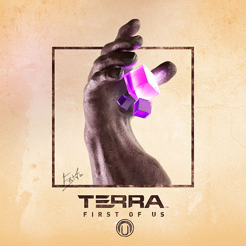First of Us by Terra