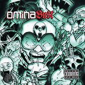 Play & Download Bust by Omina | Napster