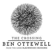 The Crossing by Ben Ottewell