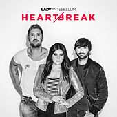 Somebody Else's Heart by Lady Antebellum