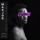 Always the Same by Maejor