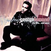 The Hits... And More by George LaMond