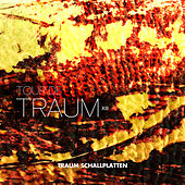 Tour de Traum XIII by Various Artists