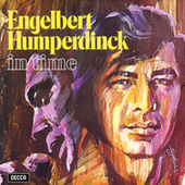 In Time by Engelbert Humperdinck