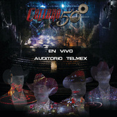 En Vivo Auditorio Telmex by Calibre 50