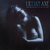 Love + War by Lillian Axe