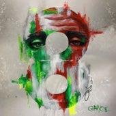 Ocho by G-Moe