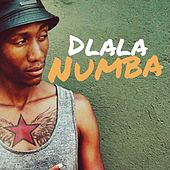 Dlala Numba by Beast